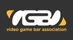 Logo.VGBA