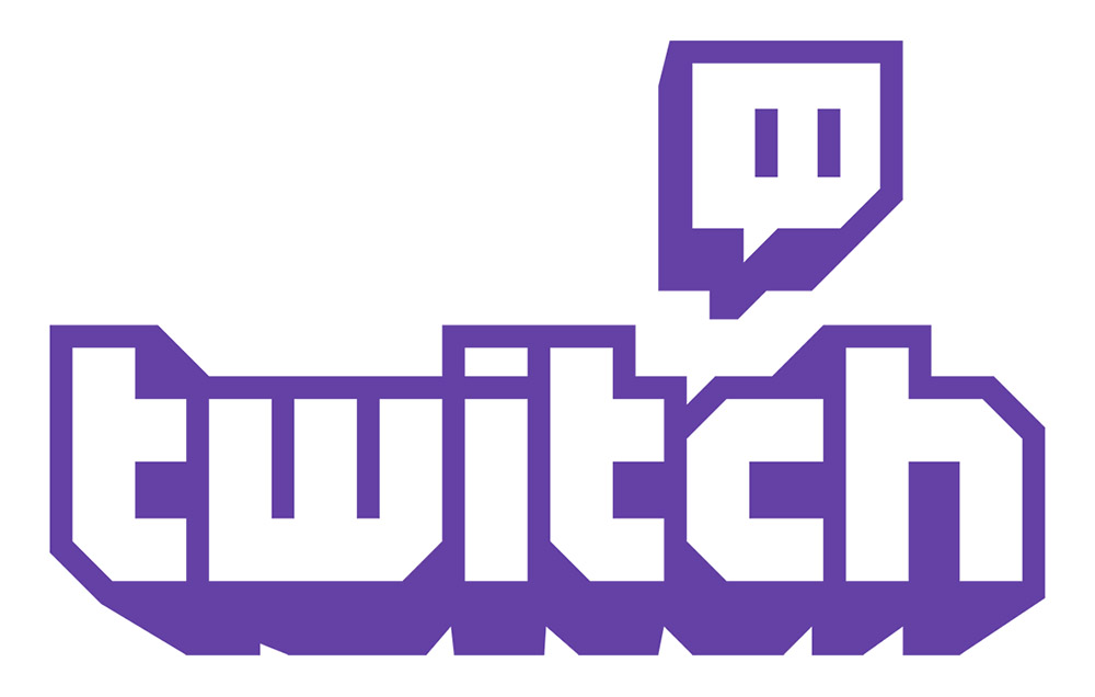 Twitchh
