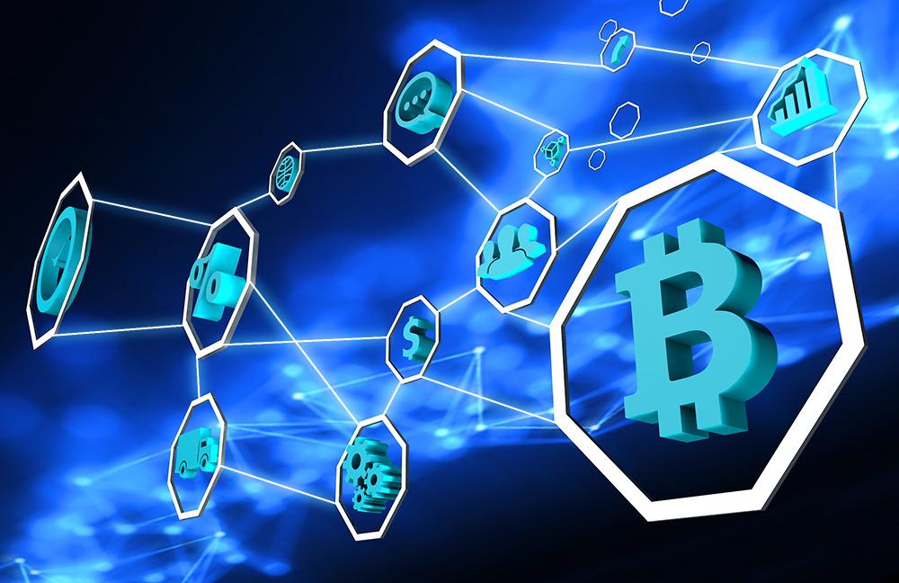 blockchain lawyer