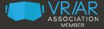 Logo.AR_VR