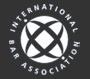 Logo.IBA