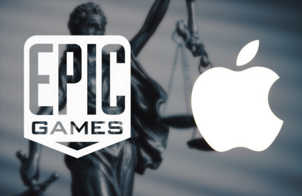 video games lawyer
