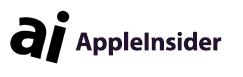Gamma Law Epic v. Apple
