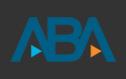 Logo.ABA